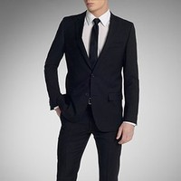 Fashion, black, Men's Formal Wear, Suit, Hugo, Boss