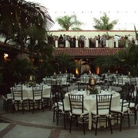 Reception, Flowers & Decor, venue