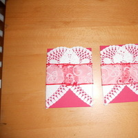 Stationery, invitation, Invitations, Bridal, Shower