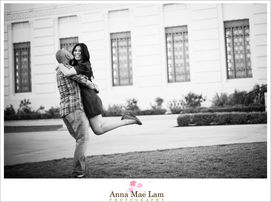 Engagement, Park, Photos-griffith
