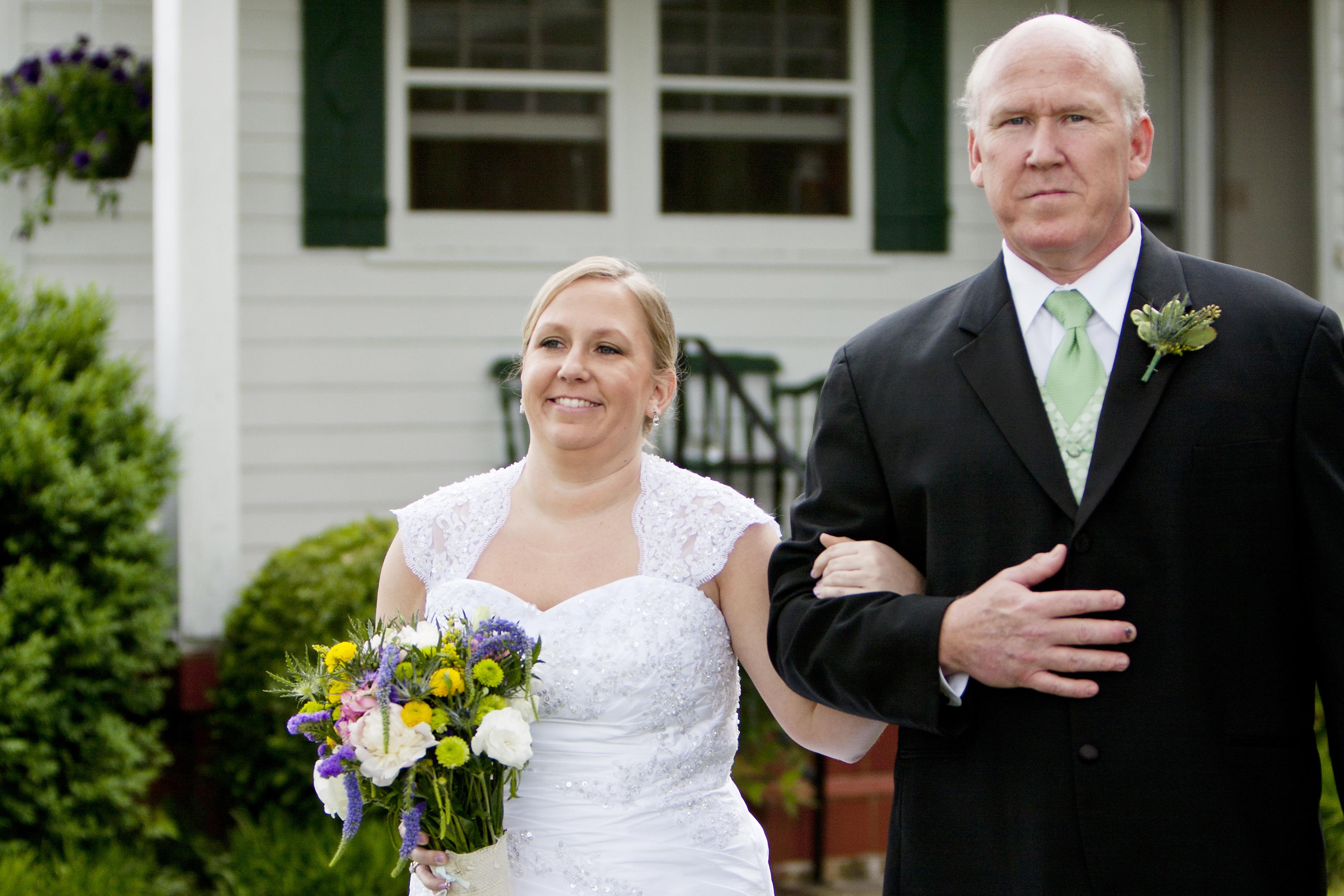 Flowers & Decor, Wedding Dresses, Rustic Vineyard Wedding Dresses, Fashion, green, dress, Rustic, Flowers, Apple, rustic wedding dresses, Flower Wedding Dresses