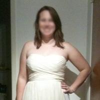 Wedding Dresses, Fashion, dress, Forsale
