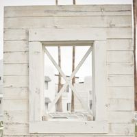 Ceremony, Reception, Flowers & Decor, white, Barn, Inspiration board, Country, Chic, Shabby