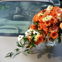 Flowers & Decor, Bride Bouquets, Flowers, Bouquet, Bridal