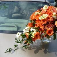 Flowers & Decor, Bride Bouquets, Flowers, Bouquet, Bridal
