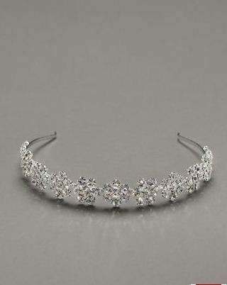 Beauty, Headbands, Crystal, Headband