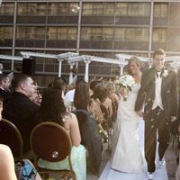 Ceremony, Flowers & Decor, Wedding Dresses, Fashion, dress, Bubbles