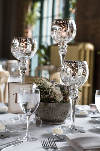 Flowers & Decor, Tables & Seating, Centerpiece, Low, Inspiration board, Tables