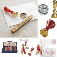 Stationery, white, red, gold, Invitations, Inspiration board