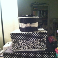 white, black, Box, Card, Inspiration board