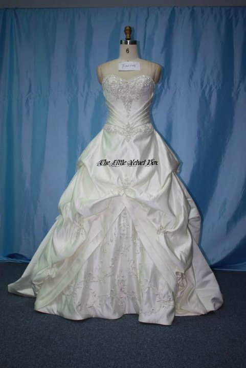 Ceremony, Flowers & Decor, Wedding Dresses, Fashion, Registry, dress, Place Settings, Wedding, Custom, Of, China, Shades, Houses, Replica, Pales