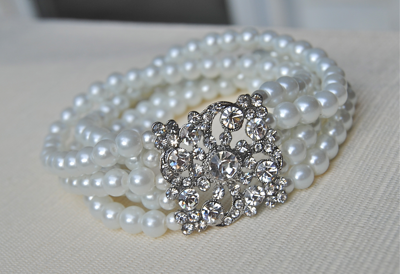 Jewelry, Bracelets, Brooches, Bracelet, Brooch, Blustarfruit