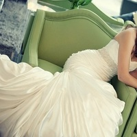 Wedding Dresses, Fashion, dress, 3, Maggie, Adorae, Sottoro