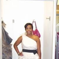 Ceremony, Reception, Flowers & Decor, Bridesmaids, Bridesmaids Dresses, Wedding Dresses, Fashion, dress