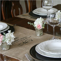 Reception, Flowers & Decor, white, pink, brown, silver, gold, Flowers
