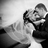 Beauty, Flowers & Decor, Wedding Dresses, Fashion, dress, Flowers, Hair, Flower Wedding Dresses