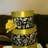 Ceremony, Reception, Flowers & Decor, white, yellow, black, Ceremony Flowers, Flowers, Inspiration board, Cardbox