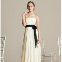 Bridesmaids, Bridesmaids Dresses, Fashion, pink, blue