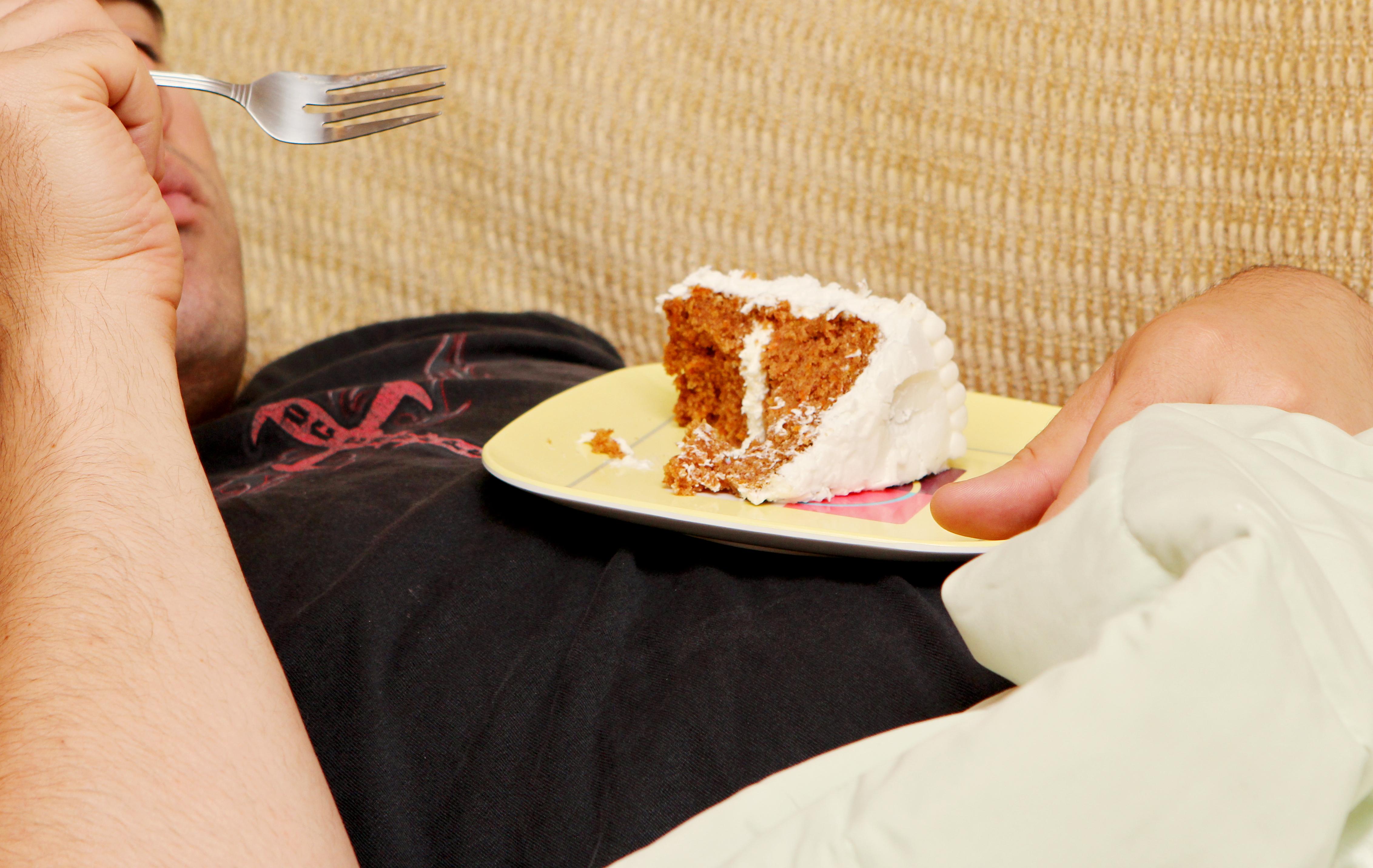 Cakes, cake, Anniversary