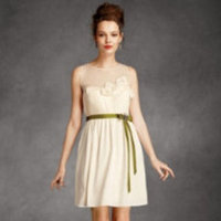 Wedding Dresses, Fashion, dress, Shower