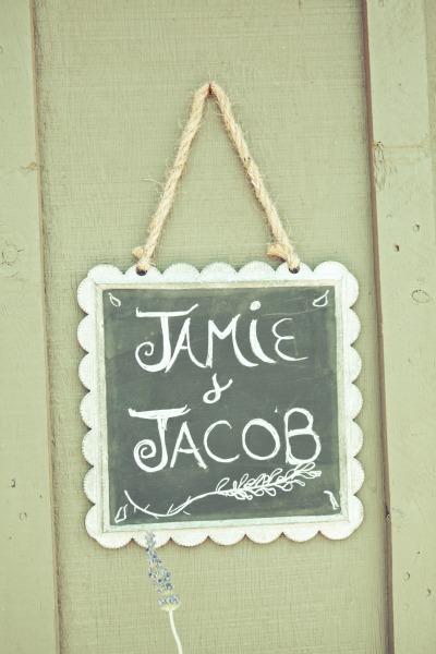 Vintage, Outdoor, Lavender, Country, Eclectic, Indie, Jamie jake