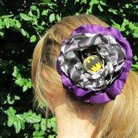 Beauty, Flowers & Decor, Flowers, Hair