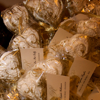 Reception, Flowers & Decor, Favors & Gifts, white, Favors, Holder, Lollipop
