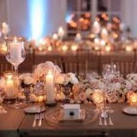 Reception, Flowers & Decor, Inspiration board, Receptions