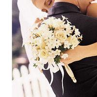 Flowers & Decor, Centerpieces, Flowers, Centerpiece, Wedding