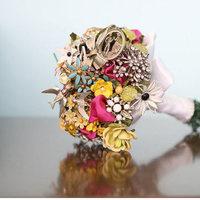 Ceremony, Flowers & Decor, Jewelry, Ceremony Flowers, Flowers, Inspiration board