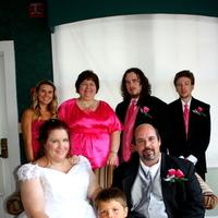 Beauty, Ceremony, Reception, Flowers & Decor, Bridesmaids, Bridesmaids Dresses, Wedding Dresses, Fashion, dress, Hair
