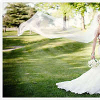 Beauty, Ceremony, Reception, Flowers & Decor, Wedding Dresses, Fashion, dress, Ceremony Flowers, Flowers, Hair, Flower Wedding Dresses