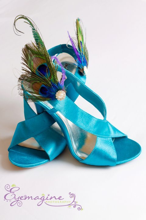 Shoes, Fashion, blue, Shoe, Clips