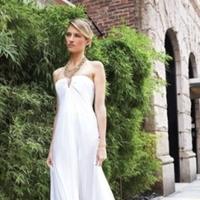 Ceremony, Reception, Flowers & Decor, Wedding Dresses, Fashion, dress, Inspiration board, Nicole, Miller, Fv006