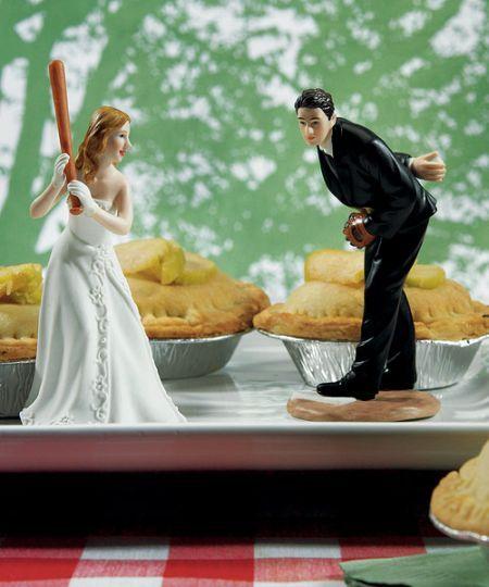 Cakes, cake, Topper