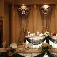 Reception, Flowers & Decor