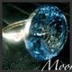 1375130637_small_thumb_e02b4371610b97d9cb3f17c46e1de23f