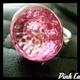 1375130648 small thumb 04bea08f368fcc8d6595edf99edd5fff