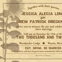 Stationery, invitation, Rustic, Rustic Wedding Invitations, Invitations, Rsvp, Country, Sunflower