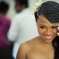 Beauty, Veils, Fashion, Makeup, Veil, Birdcage, Ria john