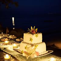 Cakes, cake, Ria john