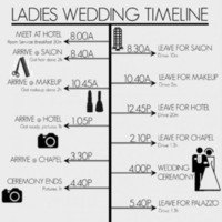Reception, Flowers & Decor, Bridesmaids, Bridesmaids Dresses, Fashion
