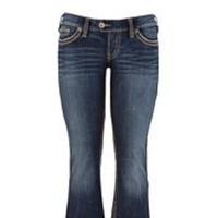 blue, Jeans