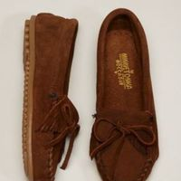 Shoes, Fashion, brown, Moccasins