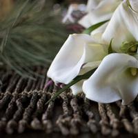 Flowers & Decor, Bride Bouquets, Flowers, Bouquet, Bridal, Inspiration board
