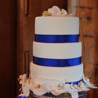 Cakes, white, blue, cake, Cutting, Inspiration board, Tahoe