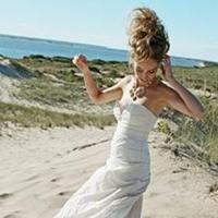Ceremony, Reception, Flowers & Decor, Wedding Dresses, Fashion, dress, Inspiration board
