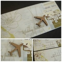 Stationery, yellow, Invitations, Inspiration board
