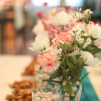 Reception, Flowers & Decor, Centerpieces, Flowers, Centerpiece, Inspiration board