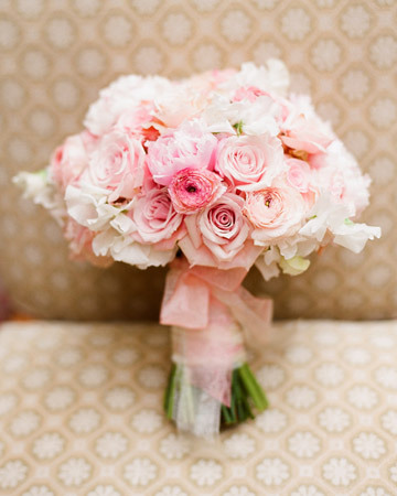 Flowers & Decor, pink, Bride Bouquets, Flowers, Bouquet